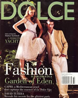 cover_Dolce