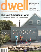cover_Dwell