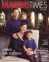 cover_MalibuTimes