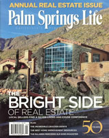 cover_PalmsSpringLife
