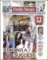 dailynews_cover