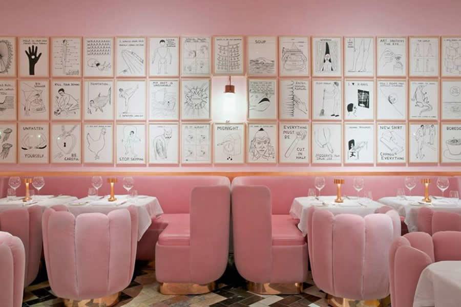 Interior Designer Custom Furnishings Furniture Los Angeles