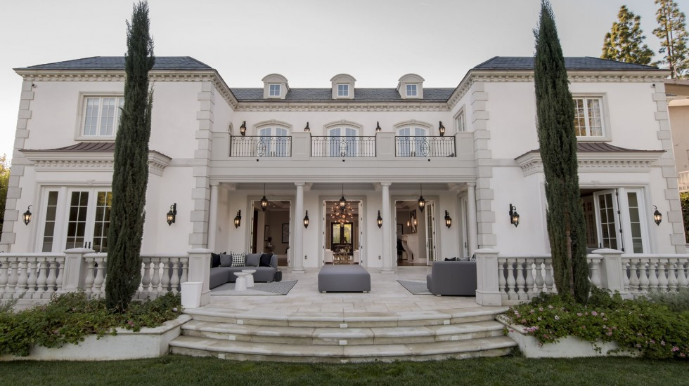 Interior Design Los Angeles | Home Staging LA | Dressed Inc.