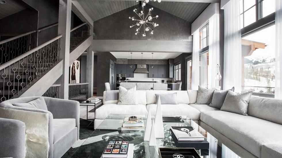 Interior Design Los Angeles Home Staging La Dressed Inc