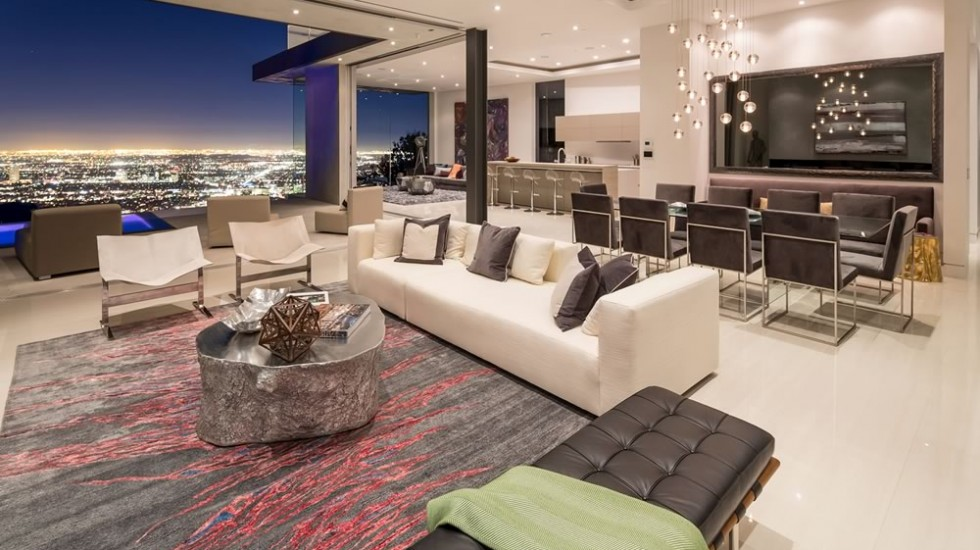 87 interior design companies in los angeles top 10 for Top 10 interior design companies