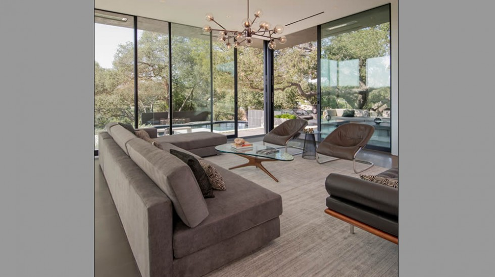 designer decorating los living interior decorilla nickey room designers online kehoe top angeles